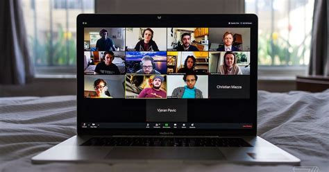 How to record video meetings on Zoom, Google Meet, and ...