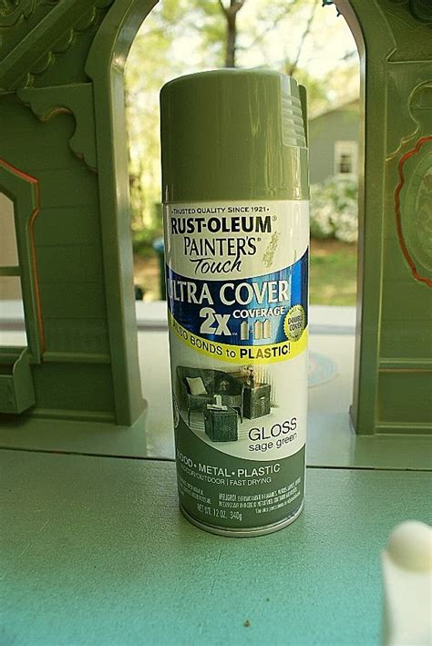 home depot spray paint colors home painting ideas