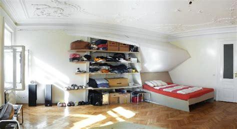 Häuser Mieten Wien by Wg Wien 3er Bezirk Landstrasse Stammgasse 9 Studenten