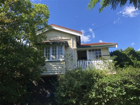 removal homes  sale mackay sons house removals