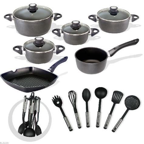 gam hotel casserole en acier inoxydable materiel de cuisin