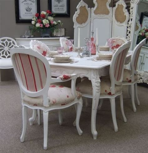 shabby chic dinner set 17 best images about french provincial style on pinterest dining sets annie sloan paints and