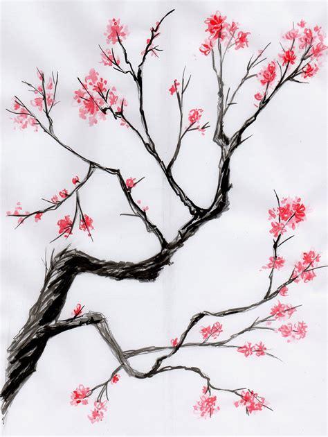 Sakura Sakura By Jeannette11 On Deviantart