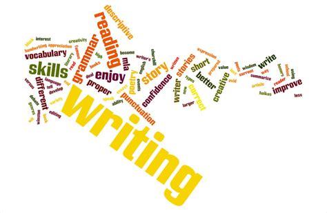 grade language arts parent wordle