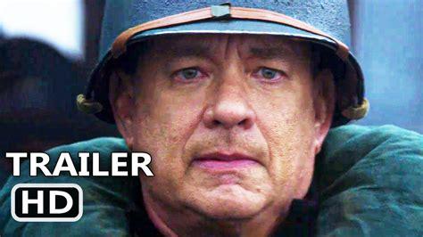 Tom Hanks Top Movies