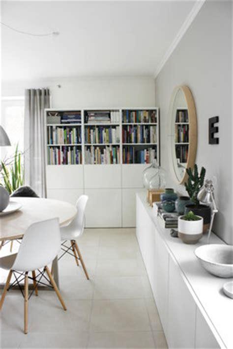 Ikea Besta Arbeitszimmer by Die Sch 246 Nsten Ideen Mit Dem Ikea Best 197 System Sehen
