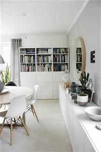 Ikea Besta Wohnzimmer Ideen : die sch nsten ideen mit dem ikea best system sehen wohnzimmer und esszimmer ~ Orissabook.com Haus und Dekorationen