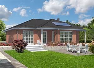 Klinker Preise Qm : der bungalow 128 klinker ~ Michelbontemps.com Haus und Dekorationen