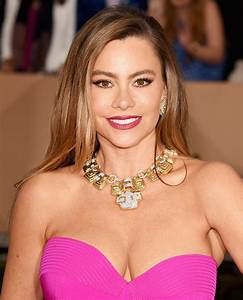 Sofia Vergara Finally Joins Snapchat—See What She Posted