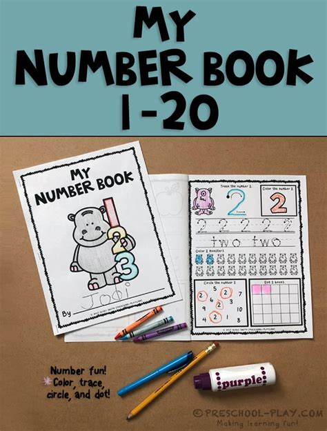 best 25 number 3 ideas on numbers learning 226 | b63356bcee17a06862f36c5dafc93387