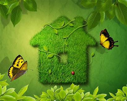 Quotes Wallpapers Environmental Earthday Picturespool Earth Background