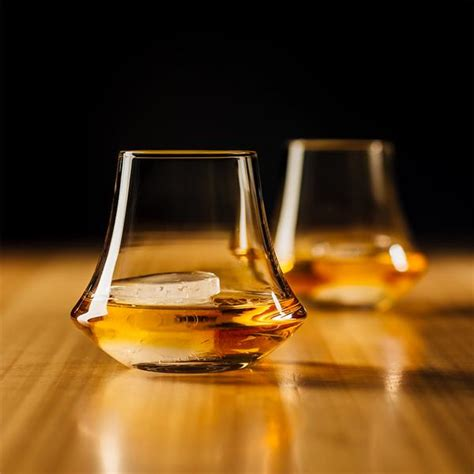 office furniture rock whisky glass the cool the cool