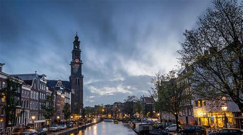 Bootje Reserveren Utrecht by Prinsengrachtconcert Sloepdelen