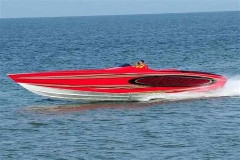 Performance Boats For Sale Canada by High Performance Boats For Sale In Canada Boats