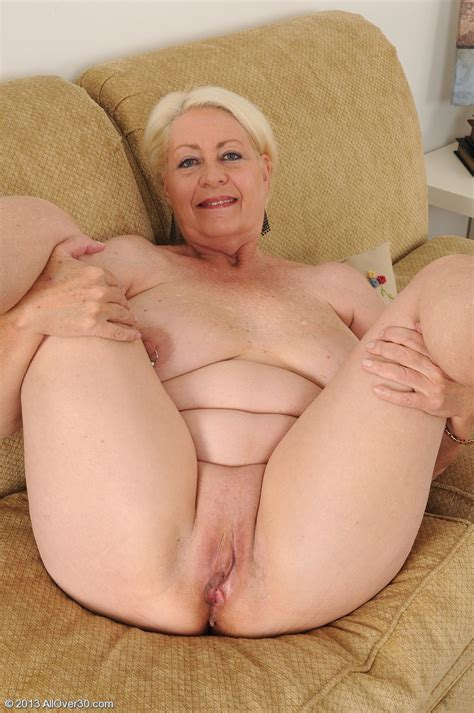 Mature Sex Year Old Granny