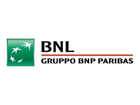 adresse si e bnp paribas bnl sponsor della 31 settimana internazionale della