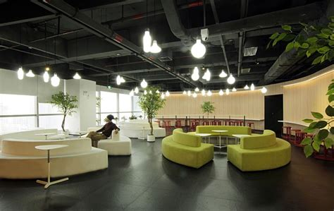 shaw flooring hq 1000 images about shaw contract mid size office spaces on pinterest toronto canada honda