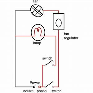 single line diagram for house wiring wiring diagram and With line wiring diagram