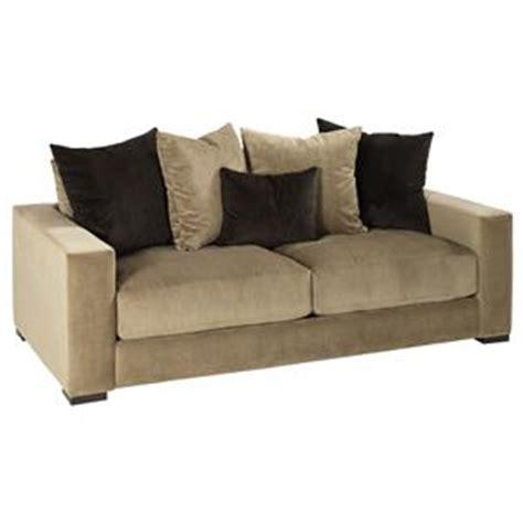 Jonathan Louis Lombardy Sofa by Lombardy 332 By Jonathan Louis Fashion Furniture