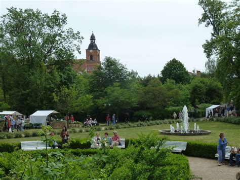 Englischer Garten Berlin Sommerkonzerte by 04 Gartentage In Buckow Ausfluege 2015