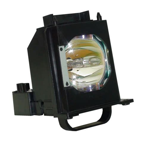 wd 73735 l replacement replacement 915b403001 bulb cartridge for mitsubishi wd