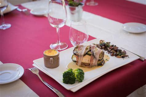 documentaire cuisine gastronomique cuisine gastronomique 4