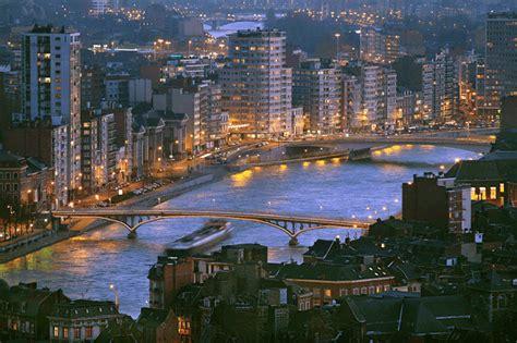 la meuse la lanterne liege bons plans en belgique li 232 ge luik l 252 ttich passeport bitte