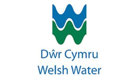 jobs welsh water wales itv news