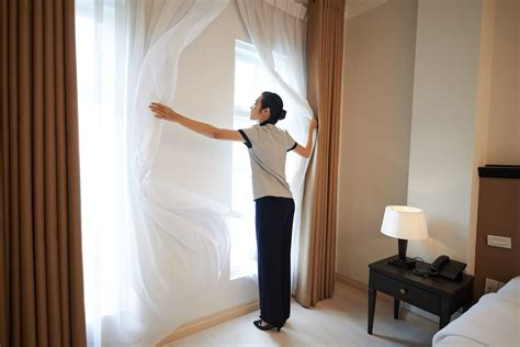 Drapery Cleaning - 5 reasons why drapery cleaning is so important