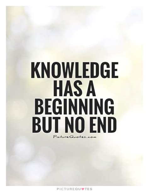 Quotes About Knowledge Knowledge Quotes Knowledge Sayings Knowledge Picture