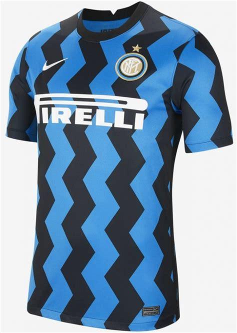 Italian Serie A | Football Kit News| New Soccer Jerseys ...