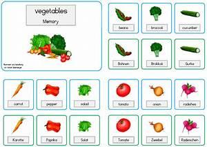 Gemüse Bilder Zum Ausdrucken : krabbelwiese im ruhemodus vegetables ~ Buech-reservation.com Haus und Dekorationen