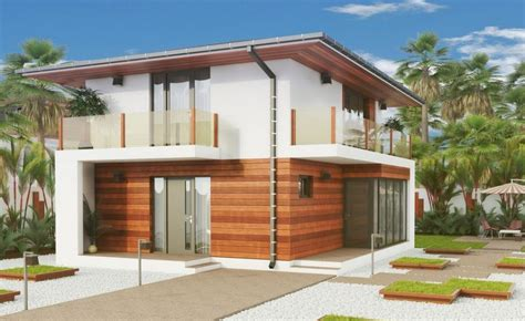 two bedroom houses 2 bedroom house plans optimum choice