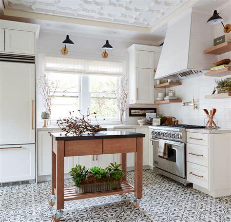 islas de cocina aliado  la cocina funcional