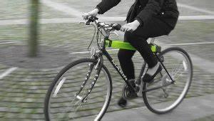 fahrradschloss stiftung warentest 2017 flop und top stiftung warentest pr 252 ft textilschloss auf sicherheit ebike news de