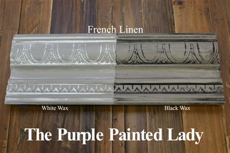 chalk paint sample board colors    row