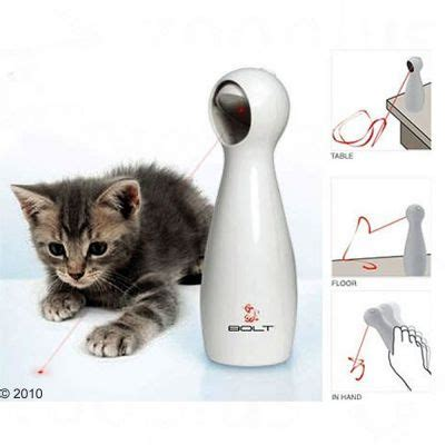 great bargains  clicker systems  cats  zooplus