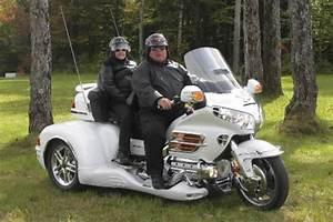 Moto A 3 Roues : le retour de la moto trois roues pierre marc durivage actualit s ~ Medecine-chirurgie-esthetiques.com Avis de Voitures