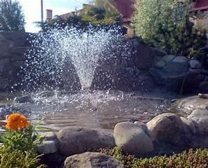 Diy Backyard Ideas, Inspiring and Simple Water Fountain