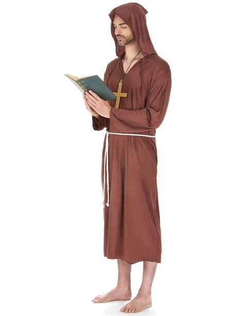 d 233 guisement moine homme deguise toi achat de d 233 guisements adultes