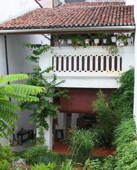 la maison de l escargot une r 233 sidence de charme 224 malacca coup de cœur asia en malaisie une