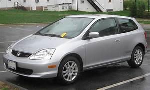 Honda Civic Ep3 : file honda civic si wikipedia ~ Kayakingforconservation.com Haus und Dekorationen