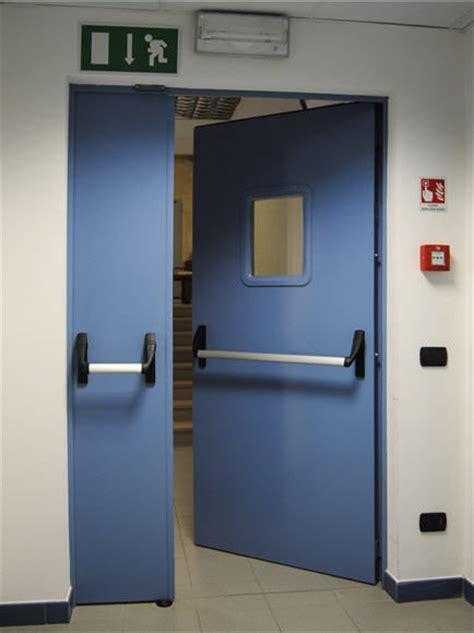 security  fire exit doors gallery