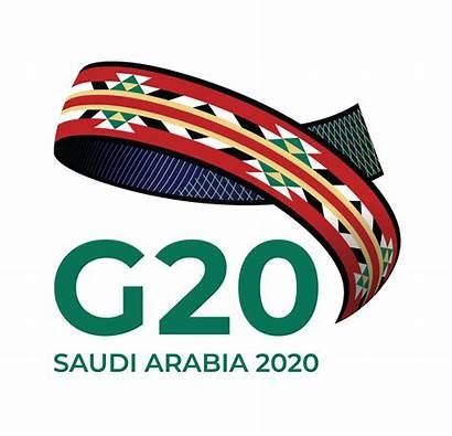 Arabia Saudi G20 Summit Hold Virtual November