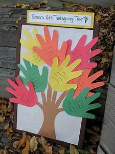 Top 32 Easy DIY Thanksgiving Crafts Kids Can Make ...
