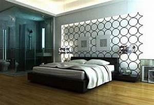 Einrichtungstipps schlafzimmer for Einrichtungstipps schlafzimmer