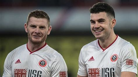 PL Sunday preview: Bournemouth travel to Sheffield United ...