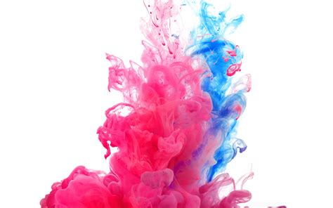 pink blue smoke rising wallpapers pink blue smoke rising stock