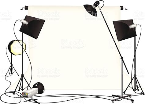 12144 professional photographer clipart studio clipart professional photographer pencil and in