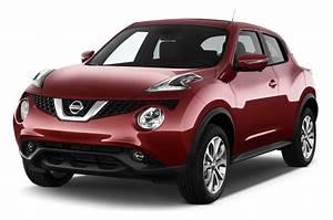 Nissan Juke Nouveau : 2015 nissan juke reviews and rating motor trend ~ Melissatoandfro.com Idées de Décoration